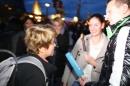 seechat-Community-Treffen-Konstanz-13-12-2014-Bodensee-Community-SEECHAT_DE-IMG_2290.JPG