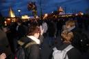 seechat-Community-Treffen-Konstanz-13-12-2014-Bodensee-Community-SEECHAT_DE-IMG_2293.JPG