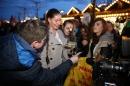 seechat-Community-Treffen-Konstanz-13-12-2014-Bodensee-Community-SEECHAT_DE-IMG_2296.JPG