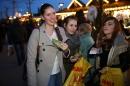 seechat-Community-Treffen-Konstanz-13-12-2014-Bodensee-Community-SEECHAT_DE-IMG_2297.JPG