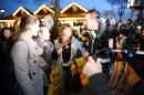 seechat-Community-Treffen-Konstanz-13-12-2014-Bodensee-Community-SEECHAT_DE-IMG_2304.JPG