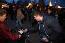 seechat-Community-Treffen-Konstanz-13-12-2014-Bodensee-Community-SEECHAT_DE-IMG_2307.JPG