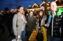 seechat-Community-Treffen-Konstanz-13-12-2014-Bodensee-Community-SEECHAT_DE-IMG_2308.JPG