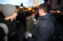 seechat-Community-Treffen-Konstanz-13-12-2014-Bodensee-Community-SEECHAT_DE-IMG_2309.JPG