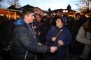 seechat-Community-Treffen-Konstanz-13-12-2014-Bodensee-Community-SEECHAT_DE-IMG_2311.JPG