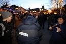 seechat-Community-Treffen-Konstanz-13-12-2014-Bodensee-Community-SEECHAT_DE-IMG_2313.JPG