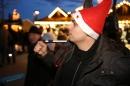 seechat-Community-Treffen-Konstanz-13-12-2014-Bodensee-Community-SEECHAT_DE-IMG_2314.JPG