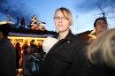 seechat-Community-Treffen-Konstanz-13-12-2014-Bodensee-Community-SEECHAT_DE-IMG_2318.JPG