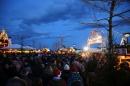seechat-Community-Treffen-Konstanz-13-12-2014-Bodensee-Community-SEECHAT_DE-IMG_2323.JPG