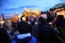 seechat-Community-Treffen-Konstanz-13-12-2014-Bodensee-Community-SEECHAT_DE-IMG_2331.JPG