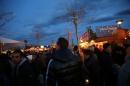 seechat-Community-Treffen-Konstanz-13-12-2014-Bodensee-Community-SEECHAT_DE-IMG_2332.JPG