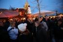 seechat-Community-Treffen-Konstanz-13-12-2014-Bodensee-Community-SEECHAT_DE-IMG_2334.JPG