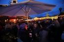 seechat-Community-Treffen-Konstanz-13-12-2014-Bodensee-Community-SEECHAT_DE-IMG_2336.JPG