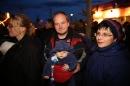 seechat-Community-Treffen-Konstanz-13-12-2014-Bodensee-Community-SEECHAT_DE-IMG_2339.JPG