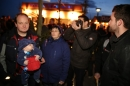 seechat-Community-Treffen-Konstanz-13-12-2014-Bodensee-Community-SEECHAT_DE-IMG_2340.JPG