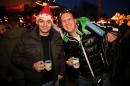 seechat-Community-Treffen-Konstanz-13-12-2014-Bodensee-Community-SEECHAT_DE-IMG_2346.JPG