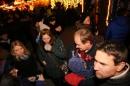seechat-Community-Treffen-Konstanz-13-12-2014-Bodensee-Community-SEECHAT_DE-IMG_2348.JPG