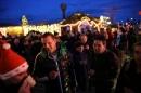 seechat-Community-Treffen-Konstanz-13-12-2014-Bodensee-Community-SEECHAT_DE-IMG_2351.JPG