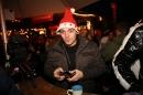 seechat-Community-Treffen-Konstanz-13-12-2014-Bodensee-Community-SEECHAT_DE-IMG_2379.JPG