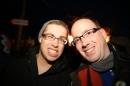 seechat-Community-Treffen-Konstanz-13-12-2014-Bodensee-Community-SEECHAT_DE-IMG_2380.JPG