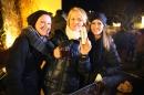 seechat-Community-Treffen-Konstanz-13-12-2014-Bodensee-Community-SEECHAT_DE-IMG_2444.JPG
