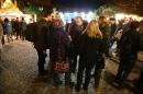 seechat-Community-Treffen-Konstanz-13-12-2014-Bodensee-Community-SEECHAT_DE-IMG_2445.JPG