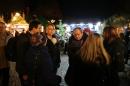 seechat-Community-Treffen-Konstanz-13-12-2014-Bodensee-Community-SEECHAT_DE-IMG_2447.JPG