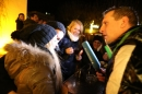 seechat-Community-Treffen-Konstanz-13-12-2014-Bodensee-Community-SEECHAT_DE-IMG_2450.JPG