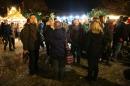 seechat-Community-Treffen-Konstanz-13-12-2014-Bodensee-Community-SEECHAT_DE-IMG_2451.JPG