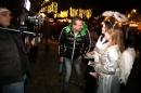 seechat-Community-Treffen-Konstanz-13-12-2014-Bodensee-Community-SEECHAT_DE-IMG_2458.JPG