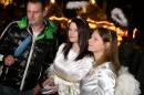 seechat-Community-Treffen-Konstanz-13-12-2014-Bodensee-Community-SEECHAT_DE-IMG_2459.JPG