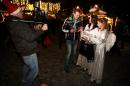 seechat-Community-Treffen-Konstanz-13-12-2014-Bodensee-Community-SEECHAT_DE-IMG_2462.JPG