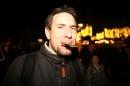 seechat-Community-Treffen-Konstanz-13-12-2014-Bodensee-Community-SEECHAT_DE-IMG_2470.JPG