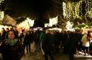 seechat-Community-Treffen-Konstanz-13-12-2014-Bodensee-Community-SEECHAT_DE-IMG_2473.JPG