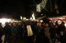 seechat-Community-Treffen-Konstanz-13-12-2014-Bodensee-Community-SEECHAT_DE-IMG_2475.JPG