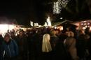 seechat-Community-Treffen-Konstanz-13-12-2014-Bodensee-Community-SEECHAT_DE-IMG_2476.JPG