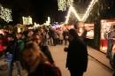 seechat-Community-Treffen-Konstanz-13-12-2014-Bodensee-Community-SEECHAT_DE-IMG_2479.JPG