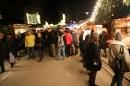 seechat-Community-Treffen-Konstanz-13-12-2014-Bodensee-Community-SEECHAT_DE-IMG_2481.JPG