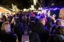 seechat-Community-Treffen-Konstanz-13-12-2014-Bodensee-Community-SEECHAT_DE-IMG_2482.JPG