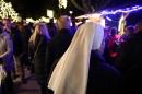 seechat-Community-Treffen-Konstanz-13-12-2014-Bodensee-Community-SEECHAT_DE-IMG_2484.JPG