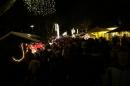 seechat-Community-Treffen-Konstanz-13-12-2014-Bodensee-Community-SEECHAT_DE-IMG_2488.JPG