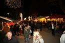 seechat-Community-Treffen-Konstanz-13-12-2014-Bodensee-Community-SEECHAT_DE-IMG_2492.JPG