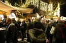 seechat-Community-Treffen-Konstanz-13-12-2014-Bodensee-Community-SEECHAT_DE-IMG_2494.JPG