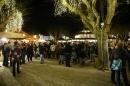 seechat-Community-Treffen-Konstanz-13-12-2014-Bodensee-Community-SEECHAT_DE-IMG_2496.JPG