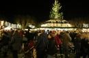 seechat-Community-Treffen-Konstanz-13-12-2014-Bodensee-Community-SEECHAT_DE-IMG_2498.JPG