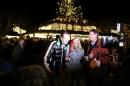 seechat-Community-Treffen-Konstanz-13-12-2014-Bodensee-Community-SEECHAT_DE-IMG_2501.JPG