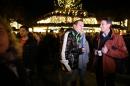 seechat-Community-Treffen-Konstanz-13-12-2014-Bodensee-Community-SEECHAT_DE-IMG_2504.JPG