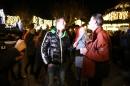 seechat-Community-Treffen-Konstanz-13-12-2014-Bodensee-Community-SEECHAT_DE-IMG_2506.JPG