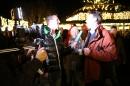 seechat-Community-Treffen-Konstanz-13-12-2014-Bodensee-Community-SEECHAT_DE-IMG_2508.JPG