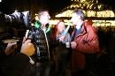 seechat-Community-Treffen-Konstanz-13-12-2014-Bodensee-Community-SEECHAT_DE-IMG_2510.JPG